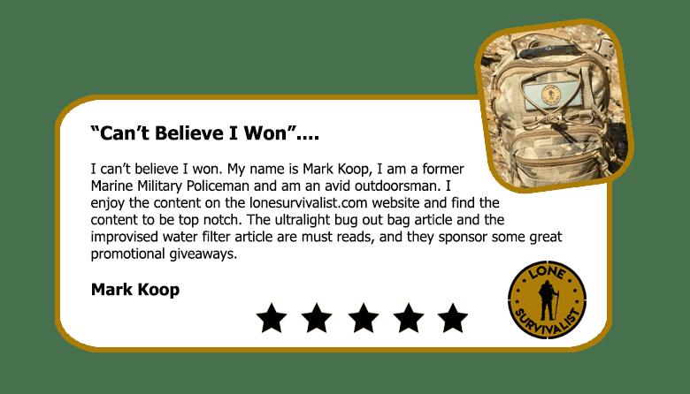 testimonial_koop2