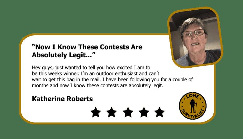 testimonial_roberts2