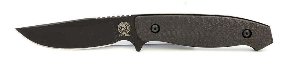 nocknife